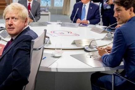 Top del día: Mercados esperan más detalles sobre coordinación de G7