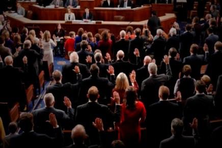 Top del día: Resurgen esperanzas en acuerdo fiscal en EUA