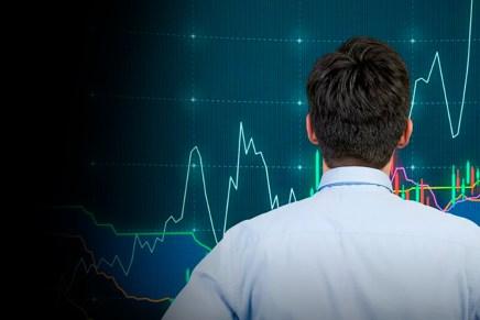 Top del día: Mercados financieros mantienen el sesgo positivo
