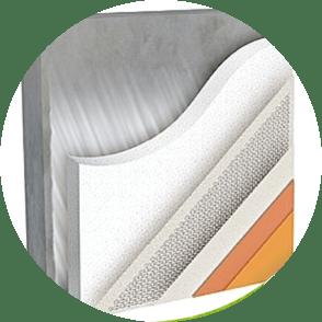 Baticambra.com isolation exterieure