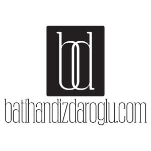 batihandizdaroglu.com
