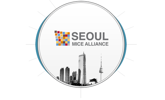 Seoul Tourism Organization(STO)  and Seoul MICE greeted its new interns  and reporters on Launching Party held on Friday 12th April.