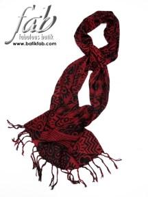 fab_scarf_genesisred_