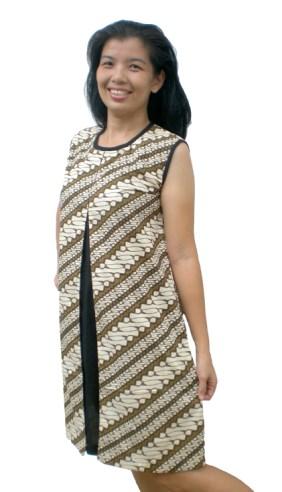dress_batikparang_03