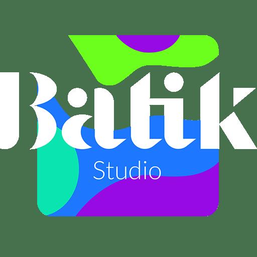 Batik_logo_color_512x512