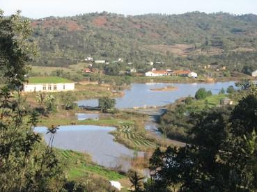 Water_Retention_Landscape_of_Tamera_3_56dec94c9723c