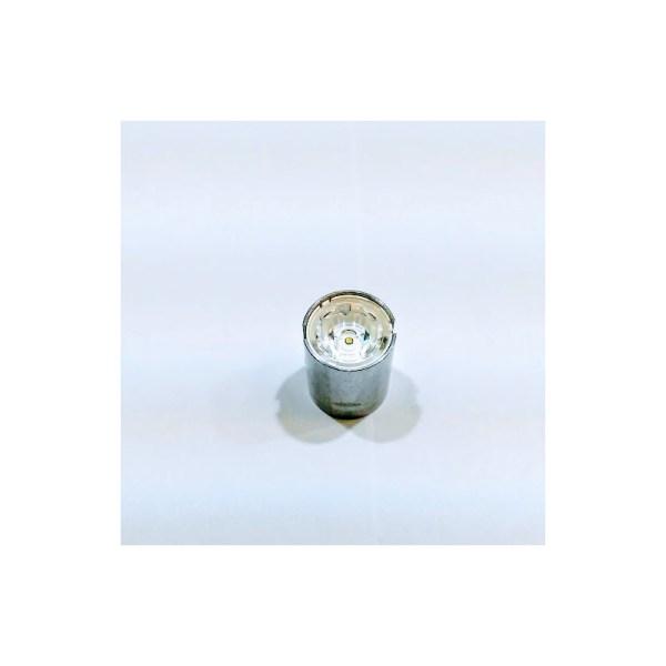 Отражатель для фонаря Darkbuster LED5R купить в магазине ...