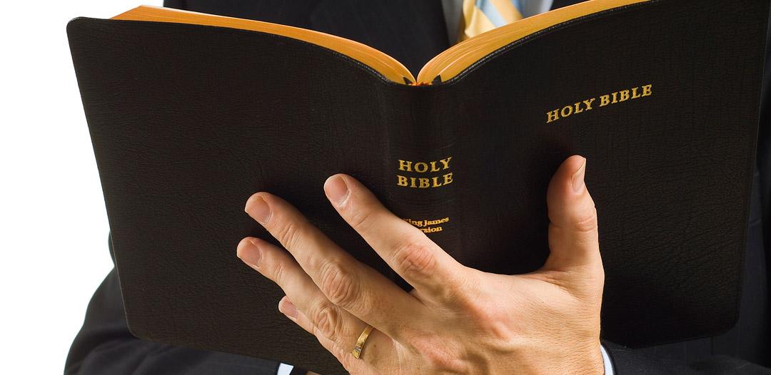 Pastores e a pornografia