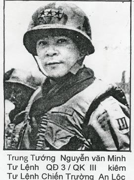 Image result for trung tuong nguyen van minh