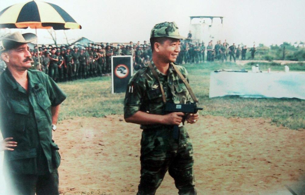 tuong-duquocdong