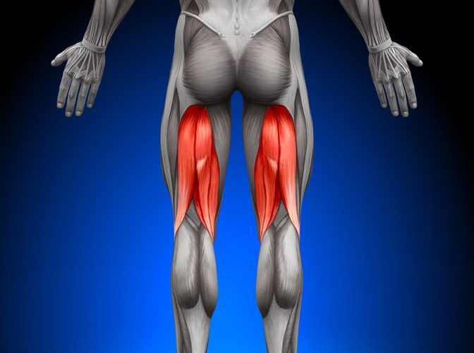 Leg length differences – effects and treatment