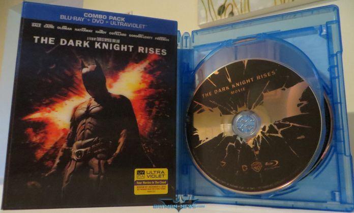 Dark knight 1080p reddit | The Dark Knight Torrent [2008] Download
