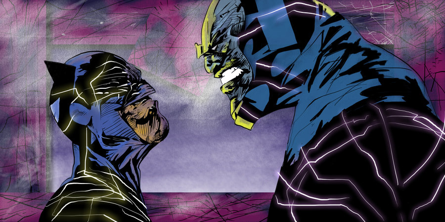 batman_vs_darkseid_by_johnyblazzze-d4keiub