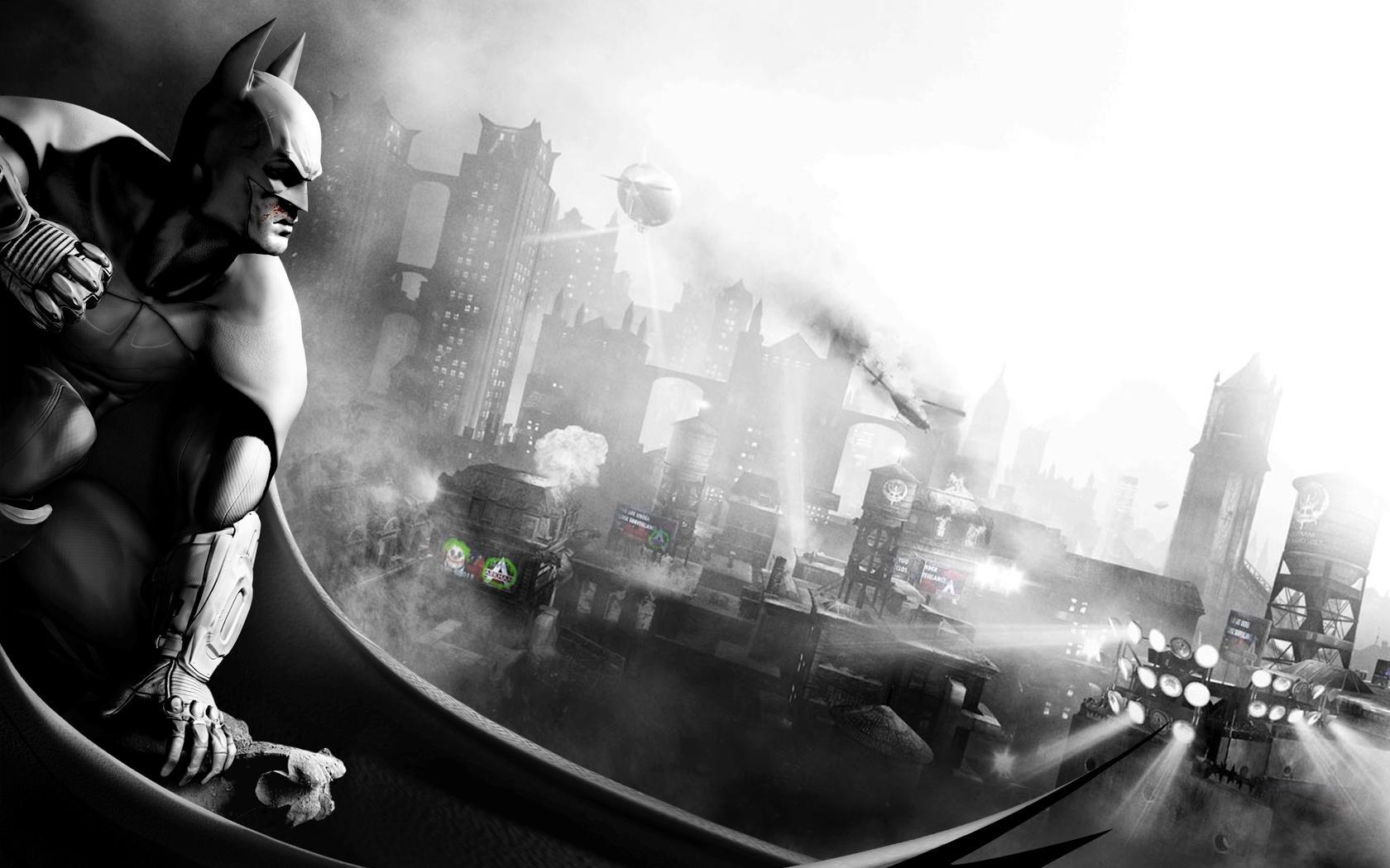 batman-arkham-city-