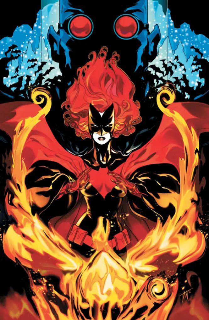 Batwoman18