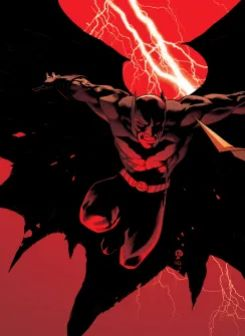 BatmanRobin19