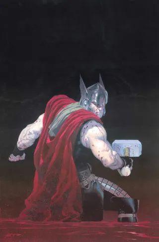 Thor_God_of_Thunder_Vol_1_7_Textless