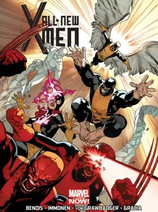 all-new-x-men-10-cover