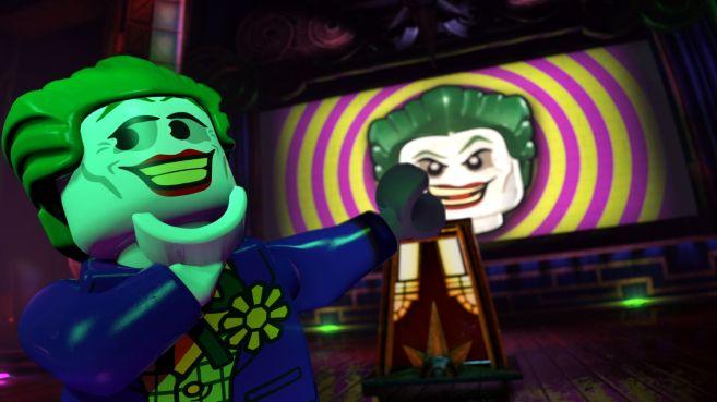 1_Joker