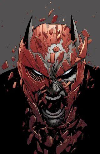 BatmanRobin20