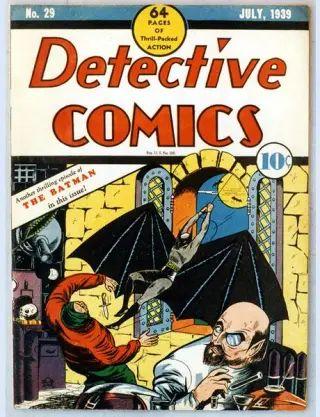 Detective29