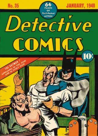 Detective35