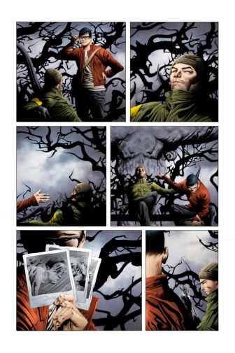 batman_superman_1_04_colors