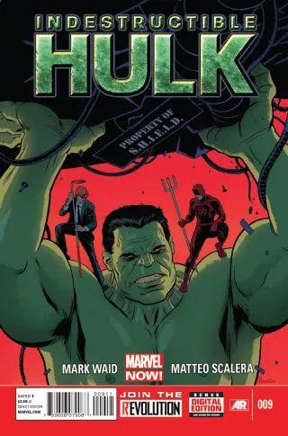 Indestructible-Hulk_9