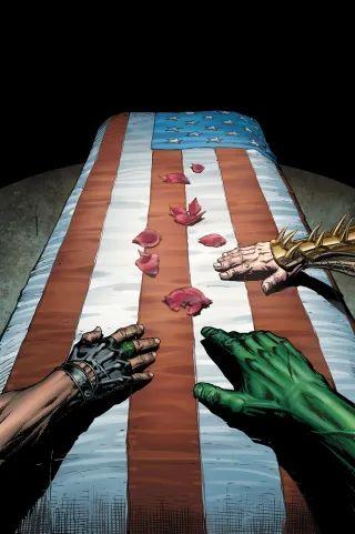 JusticeLeagueAmerica5