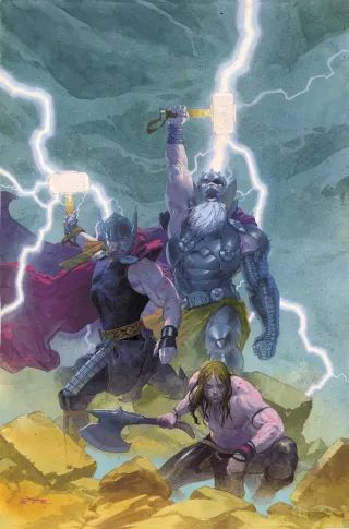 Thor_God_of_Thunder_Vol_1_9_Textless