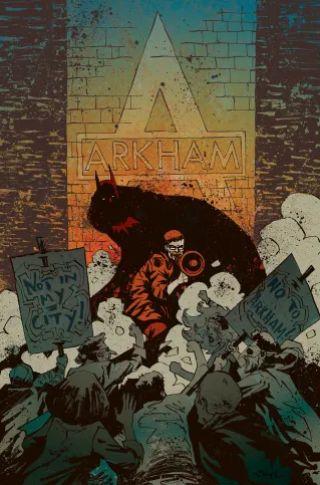 BatmanArkham17