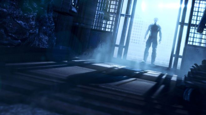 Batman_Arkham_Origins_ABAO_EMEA_BatcaveElevator-pc-games