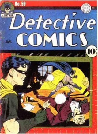 Detective59