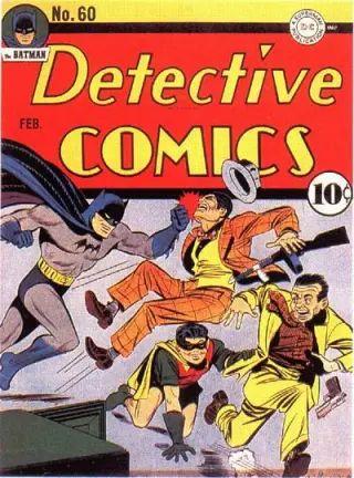 Detective60