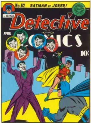 Detective62