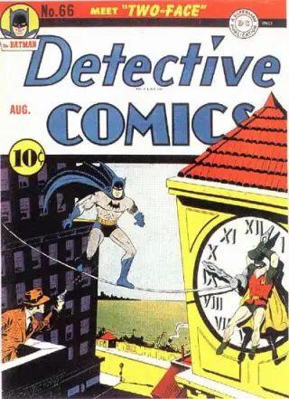 Detective66