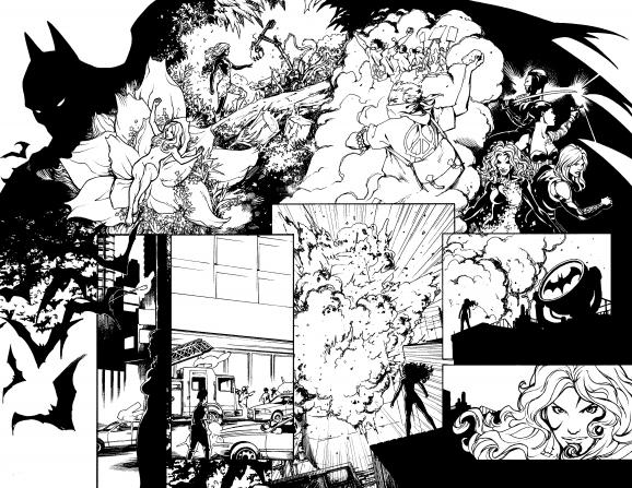 PoisonIvy-DC#23-Pg18-19v2
