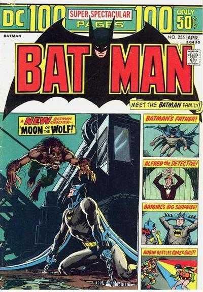 12623-796-14166-1-batman