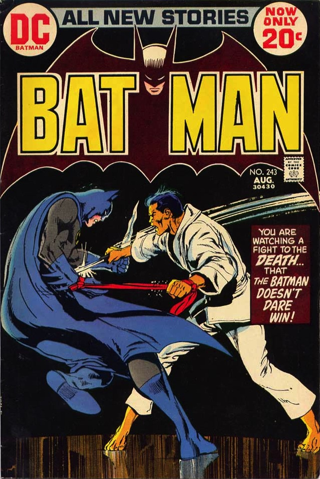 Batman-243
