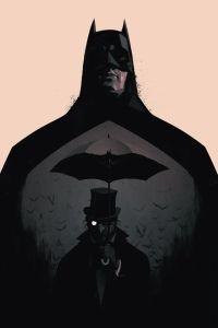BatmanBlackWhite3
