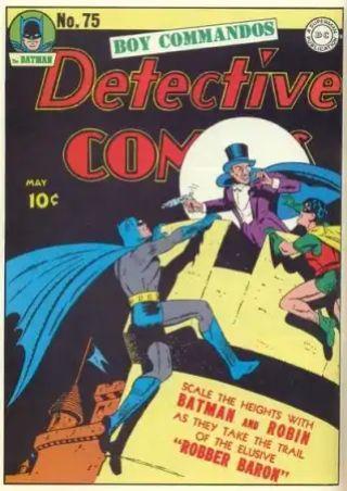 Detective75