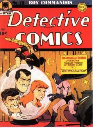 Detective79