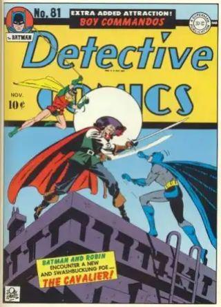 Detective81