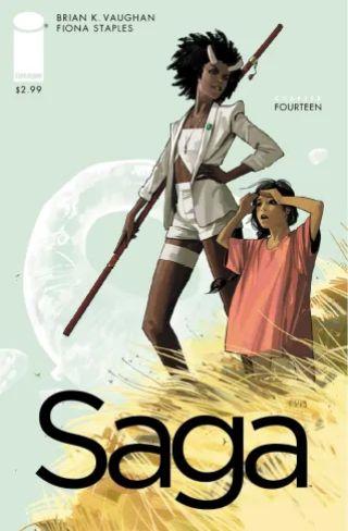 Saga14