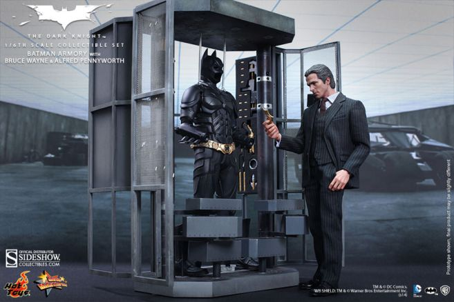 902171-batman-armory-with-bruce-wayne-and-alfred-001