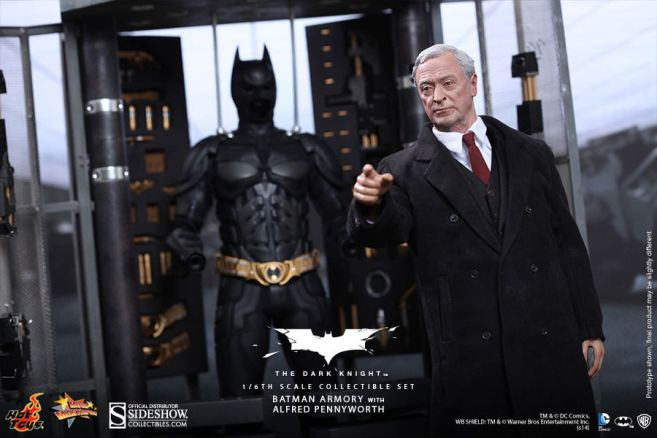 902171-batman-armory-with-bruce-wayne-and-alfred-007