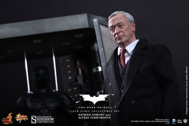 902171-batman-armory-with-bruce-wayne-and-alfred-009