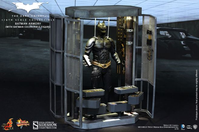 902171-batman-armory-with-bruce-wayne-and-alfred-014