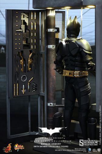 902171-batman-armory-with-bruce-wayne-and-alfred-018