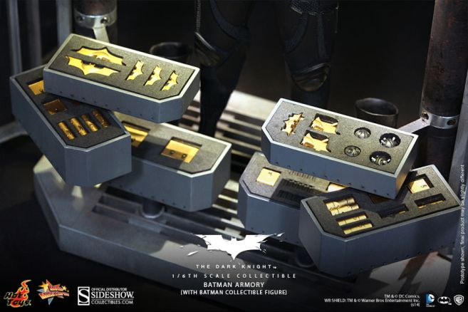 902171-batman-armory-with-bruce-wayne-and-alfred-023